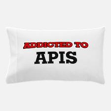 Addicted to Apis Pillow Case