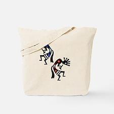Cute Utah utes Tote Bag
