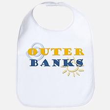 Outer Banks Bib