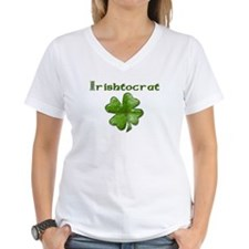 Irishtocrat Shirt