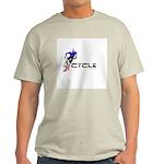 CYCLE Light T-Shirt