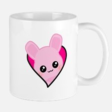 Usagi Love Mug