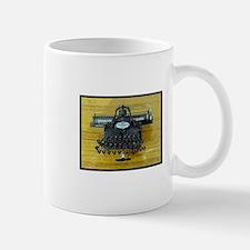 Blickensderfer Mug