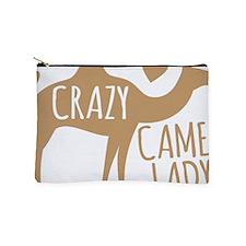 ZENA Personalized Teddy Bear Birthday Tote Bag
