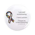 Autism Understanding 3.5