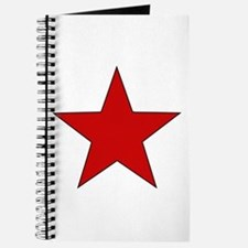 Red Star Journal