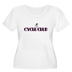 CYCLE CLUB T-Shirt