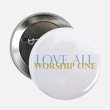 "Love All 2.25"" Button"