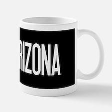 Arizona: Arizonan Flag & Arizona Mug