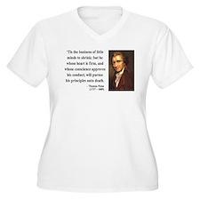 Thomas Paine 9 T-Shirt
