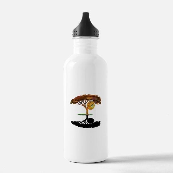 SHADOW Water Bottle