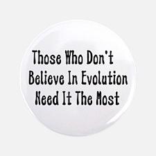 "Pro-Evolution 3.5"" Button"