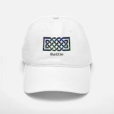Knot - Baillie Baseball Baseball Cap