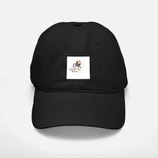 SLICK ROCK Baseball Hat