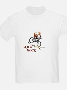 SLICK ROCK T-Shirt