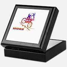 MOAB Keepsake Box
