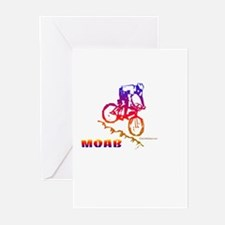 MOAB Greeting Cards (Pk of 10)