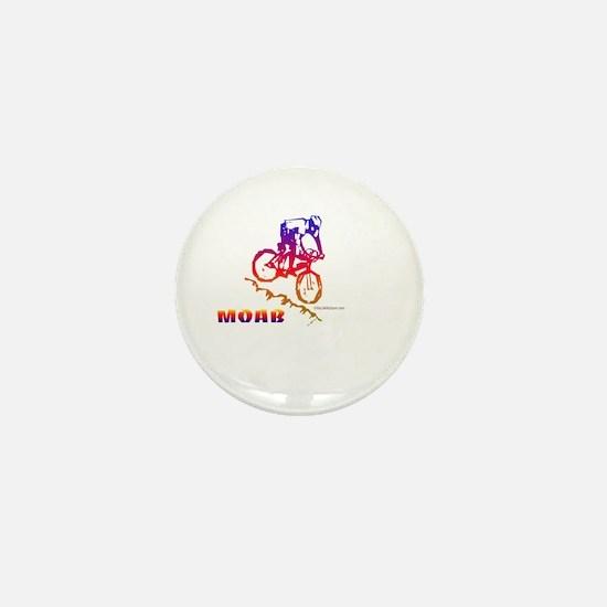 MOAB Mini Button