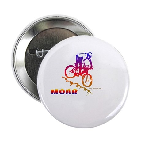 "MOAB 2.25"" Button (100 pack)"