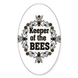 Honey bee 10 Pack
