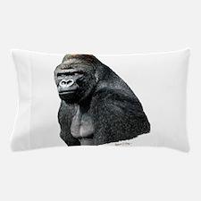 Gorilla Pillow Case