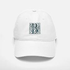 Monogram - Baird Baseball Baseball Cap