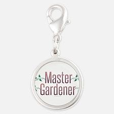 Master Gardener Charms
