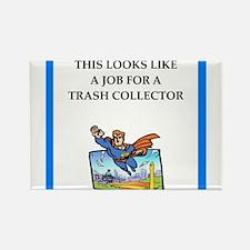 trash Magnets