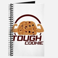 Tough Cookie Journal