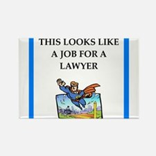 lawyer Magnets