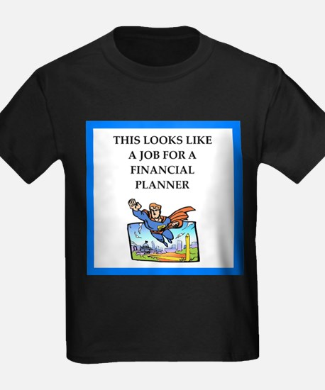 marketing plan t shirts Life is good in the t-shirt business brothers john that was the first time we had to draw up a business plan we didn't have a marketing strategy.