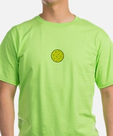 Pickleball Queen T-Shirt