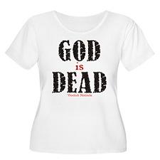 God Is Dead T-Shirt