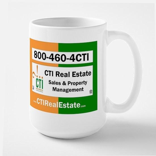 CTI Logo w Website Mugs