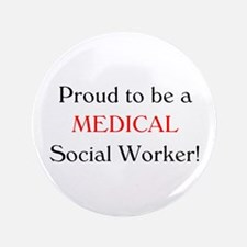 """Proud Medical SW 3.5"""" Button"""