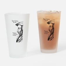 jcsigg2.png Drinking Glass