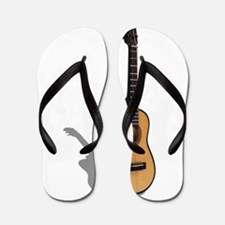 Guitar081210.png Flip Flops