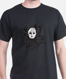 Doll Baby T-Shirt