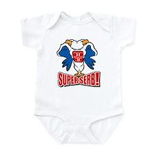 Super Serb_WH Body Suit