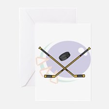 Tools of the trade Greeting Cards (Pk of 20)