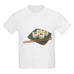 Sushi Out! T-Shirt