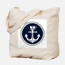 Cool King neptune Tote Bag