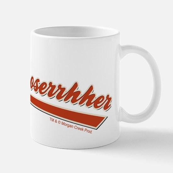 Ace Ventura Loohooserrhher Mug