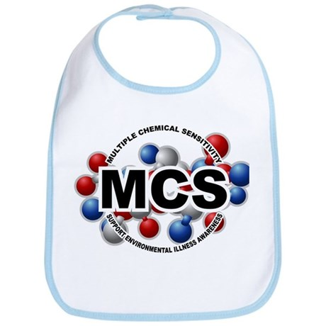 MCS Bib