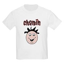 Cool Nina T-Shirt