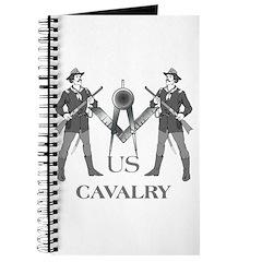 Masonic Cavalry Journal
