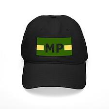Army MP Baseball Hat
