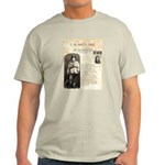 Calimity Jane Light T-Shirt