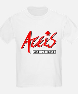 ACERS T-Shirt