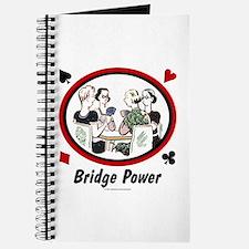 Bridge Power Journal